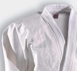 Judopak Randori wit