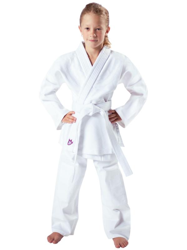 Judopak Drakenklauw