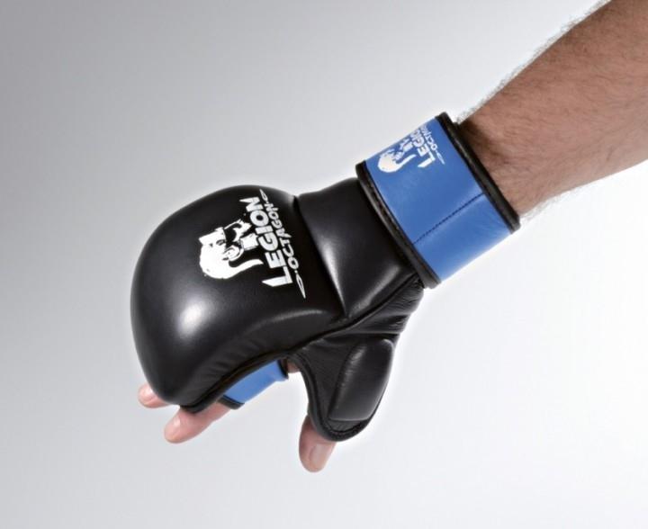 Legion Octagon MMA Handschoenen Sparring