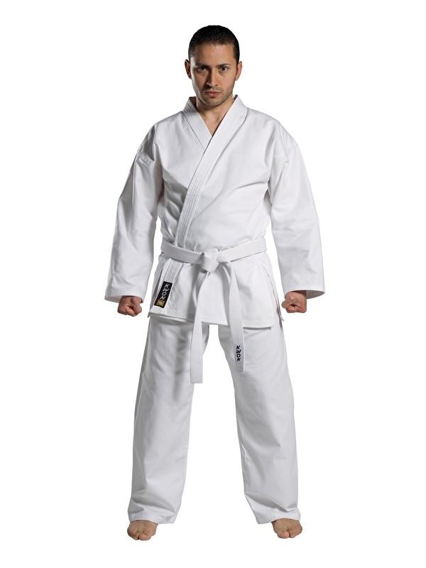 Karatepak Traditional