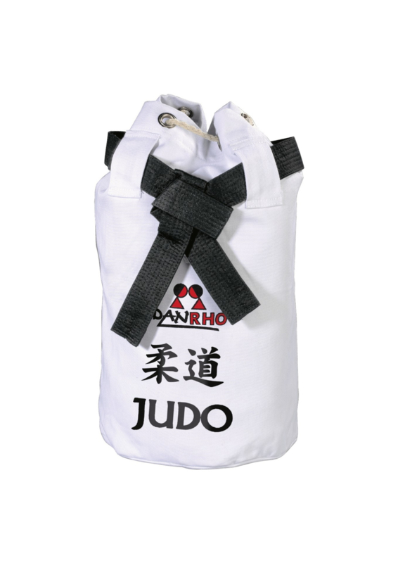 Judo rugzak