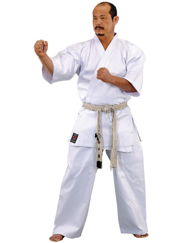 Kyokushinkai Karatepak Full Contact