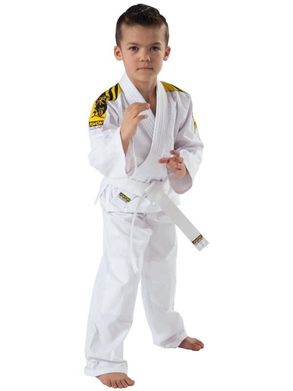 Judopak Junior