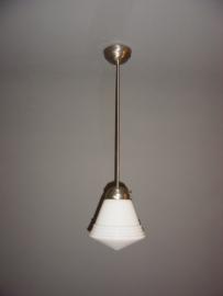 Luxe schoollamp Small