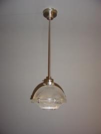 Holophane medium, clip lamp