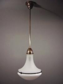 Wissmannlamp