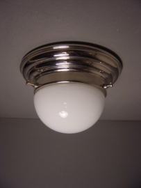 Plafondlamp Lauritzen