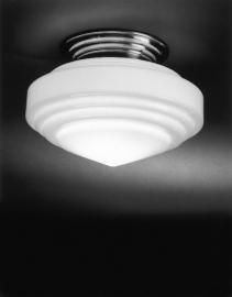 Plafondlamp Decopunt