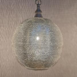 Zenza lamp Filisky Ball Medium