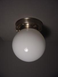 Plafondlamp Bol 20