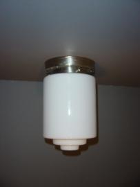 Plafond Trapcilinder