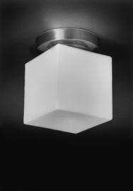 Plafondlamp Kubus 150 Medium