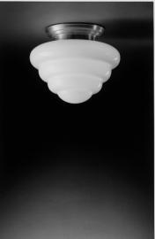 Plafondlamp Michelin