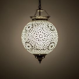 Hanglamp mozaiek TRP Ø 25