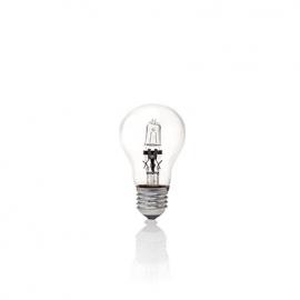 Halogeenlamp 18 watt