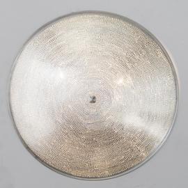 Plafondlamp filisky XXL Ø 60