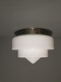 Plafondlamp Kleine punt