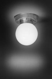 Plafondlamp Bol 10