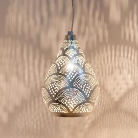 Zenza lamp Elegance Fan Mini