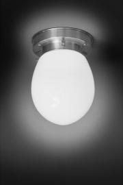 Plafondlamp Druppel small