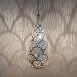 Zenza lamp Elegance Fan Large