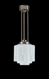 Hanglamp Quatro Zuil