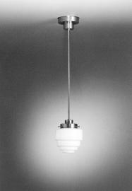 Hanglamp Trap small
