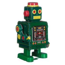 Blik robot