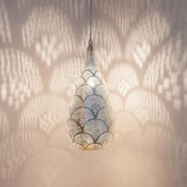 Zenza lamp Elegance Fan Small