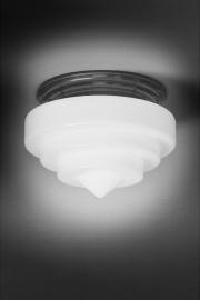 Plafondlamp Trappunt Large