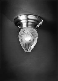 Plafondlamp Eitje druk