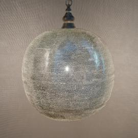 Zenza lamp Filisky Ball XXL