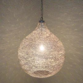 Filigrainlamp GaGa XXL