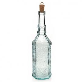 Fles Fiesole met kurk