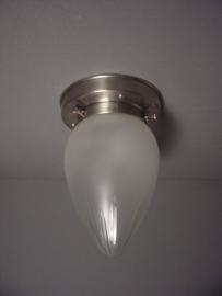 Plafondlamp Ei 8 ster