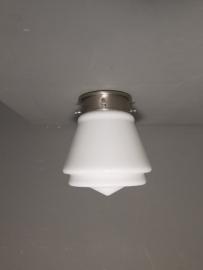 Plafondlamp Komeet