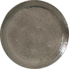 Dienblad Medina 58 cm