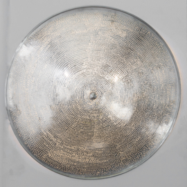 Plafondlamp filisky XL Ø 50
