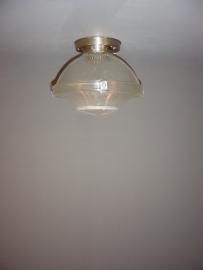 Plafondlamp Holophane Medium clip