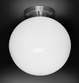 Plafondlamp Bol 25