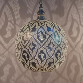 Zenza Filigrain Ball XL