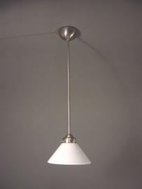 Hanglamp Cono 25