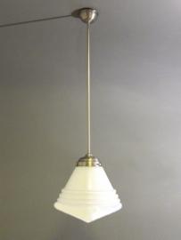 Luxe schoollamp Medium