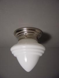 Plafondlamp Eikel M