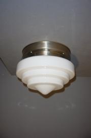 Plafondlamp Trappunt Medium
