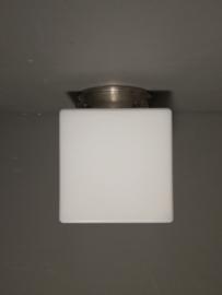 Plafondlamp Kubus 125 Small