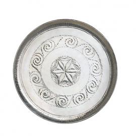 Perzisch dienblad 58 cm