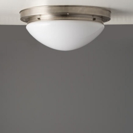 Plafondlamp Wissmann