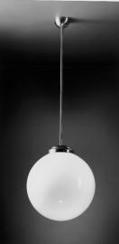 Hanglamp Bol Ø 15 t/m 50 cm