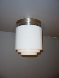 Plafondlamp Trapcilinder grip 15